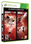 NBA-MLB-2K12_360_Bundle_FoB_3D_LEFT_highres