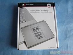 NuPower03