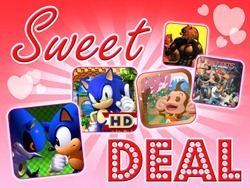 Valentines_sale_banner_1024x768_EN