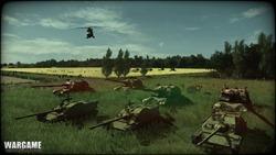 Wargame_European_Escalation-62