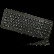 gI_78009_SB-101C_ultra-thin%20keyboard