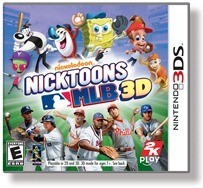 NICK_MLB_3DS_FOB__highres