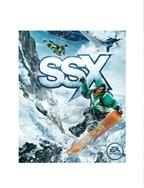 SSX5genKEYARTcmykSMALL_copy_highres