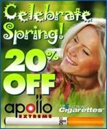 gI_79582_apollo-coupon-code-press-release