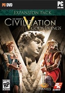 CIV5_GAK_PC-DVD_FoB-RP[1]