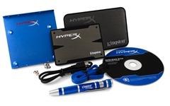 HyperX_3K_SSD_DesktopNotebook_Bundle_hr