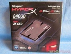 HyperX-3K-01