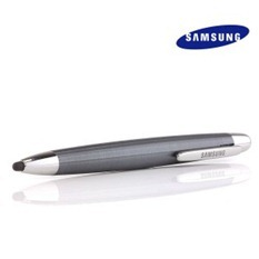 genuine-samsung-galaxy-s3-c-pen-etc-s10csegstd-p35106