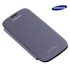 genuine-samsung-galaxy-s3-flip-cover-chrome-blue-efc-1g6fbecstd-p35107