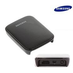 samsung-galaxy-s3-wi-fi-display-hub-ead-t10udegxeu-p35120