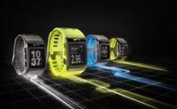 Nike Sportwatch_Hero_OnBlack