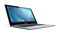 clambook_laptop_dock_02
