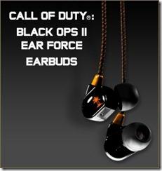 headset-lightbox-drop-view-cod-earbuds-medium