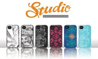 20120711-br-studio-v2