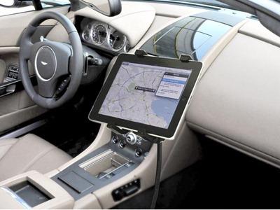 2773_2844_car_floor_seat_bolt_mount_ipad_galaxy_tab