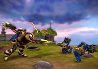 Skylanders Giants_Swarm_2