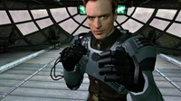 007 Legends - Gustav Graves (Die Another Day)