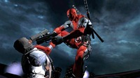 Deadpool_GamesCom_Two Are Better Than One