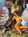 Deadpool_Marvel Swimsuit_Special_Comic_Rogue