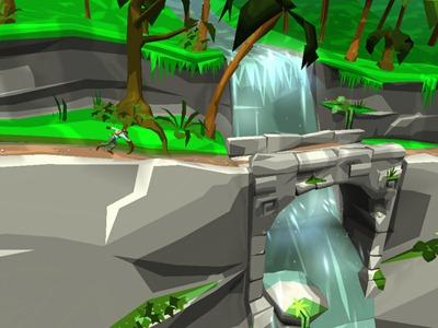SideView_Waterfall_IPAD.jpg