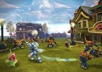 Skylanders Giants_Chill_Wii
