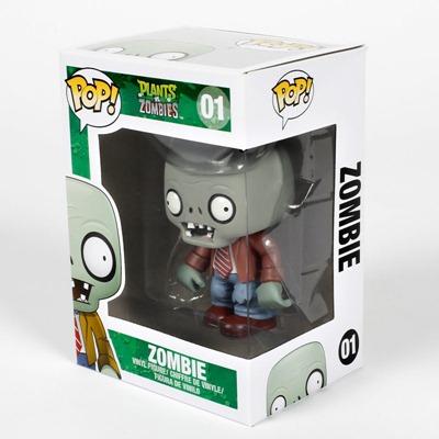 toy-funko-pvz-zombie-boxangle