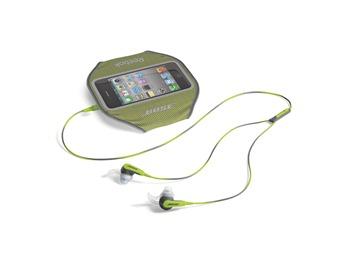 Bose_SIE2i_Headphones_Green_01