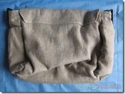 review-of-colcasac-jack-bauer-shoulder-bag