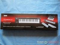 review-of-korg-microkey37-usb-midi-keyboard