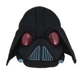 ABSW Vader sample_Revised 8-9-12