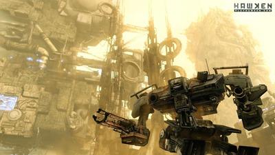 Hawken-Screenshot-03