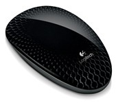 Logitech_Touch_Mouse_T620