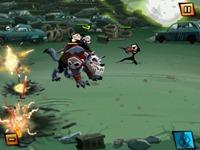 NunAttack_Battle