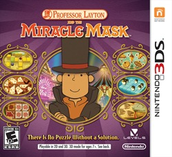 ProfessorLayton_Box_Art
