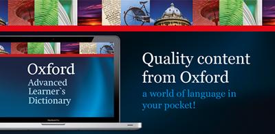 banner_OALD_for_penreader_PR
