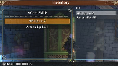 card_skills