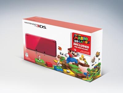 3DS_SM3DL_Bundle_render_3C