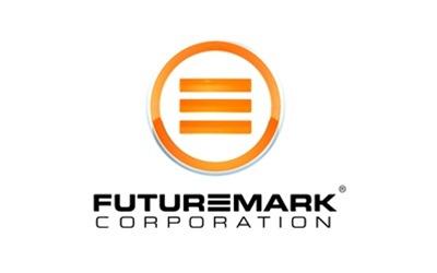 Futuremark_logo_white_bg