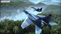 NEW_wargame_airland_battle-07