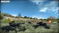 NEW_wargame_airland_battle-08