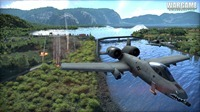 NEW_wargame_airland_battle-09