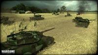 NEW_wargame_european_escalation-dlc2_05