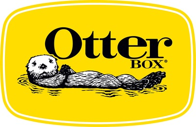 OtterBox_Badge_Centered_highres