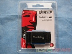 review-of-kingston-mobilelite-g3-usb-3-0-reader