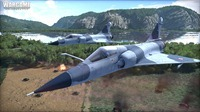 wargame_airland_battle-01