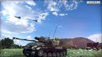 wargame_airland_battle-02