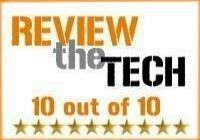 10-10-award