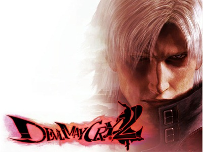 Devil-May-Cry-devil-may-cry-374558_1024_768