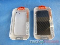 review-of-cygnett-aerogrip-crystal-and-carbon-fiber-urbanshield-cases-for-iphone-5