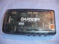 review-of-darbeevision-darblet-hdmi-video-processor